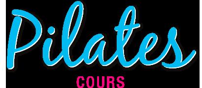 Cours Pilates Alsace